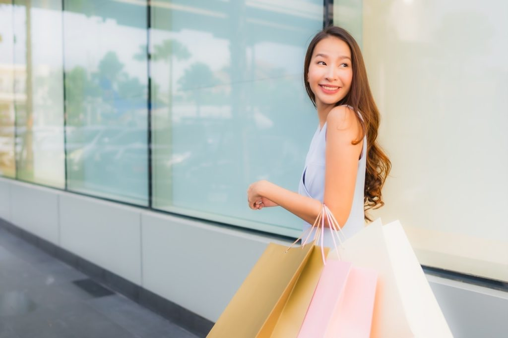 Three Shopping Strategies You NEED Before You Spend Another Dime
