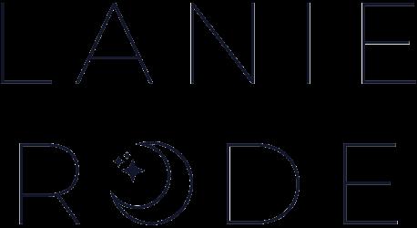 Lanie Rode logo