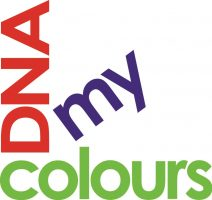 DNAmyColours-min