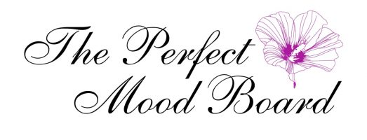 ThePerfectMoodBoard-podstawowe-RGB-min