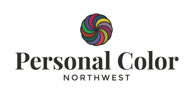 personal-color-nw-round4